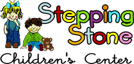 Stepping Stone Children's Center